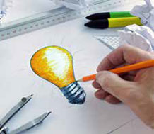 INVENT SOLAR PRODUCTS