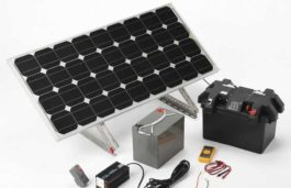 India PV Inverters Market 2017 Trends and Global Solar Micro Inverter Market Growth