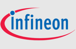 Infineon Partners with Smart Wires to Shape up Existing Grids for Renewables