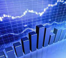 PRODUCE FINANCIAL PRODUCTS