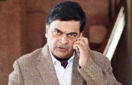 Renewable Equipment Prices Expected to Fall Further: R K Singh