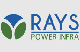 Rays Power Infra signs PPA with TANGEDCO for 100MW in Tamil Nadu