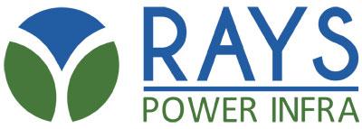 Rays Power Infra