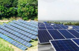 RelyOn Solar Tour Unfolds Many Stories in One Book