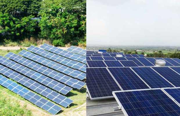 RelyOn Solar