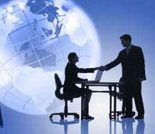 START A JOB PLACEMENT SERVICE