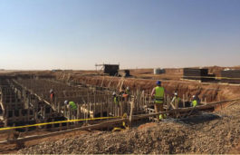 Scatec Solar Closes Financing for 400MW Solar PV Plant in Egypt