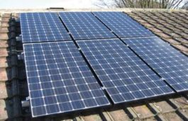 Municipal Corporation Buildings in Ludhiana to be Solar Powered