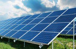 MNRE Urges Tamil Nadu to Prevent Arbitrary Curtailment of Solar Power