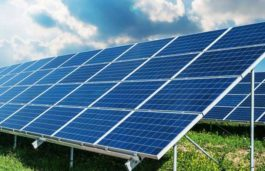 NSPCL Invites EPC Bids for 25MWp Solar Power Project in West Bengal