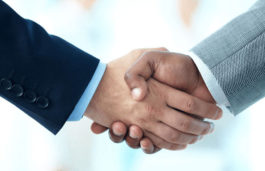 Sonnedix Announces Partnership and Acquisition of Controlling Interest in Cox Energy Chile SpA