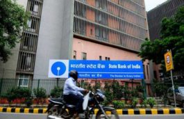 SBI to Save Rs 30cr Via Investing in Green Energy