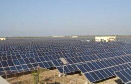 Tata Power Renewable Energy Completes 30 MW Solar Plant in Maharashtra