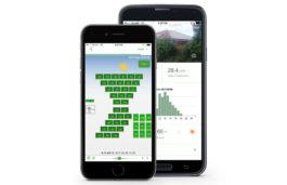 Tigo Launches Next Generation SMART App