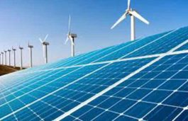 US Energy firm GIP Buying Asia's largest Renewable Energy Producer