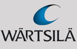 Wartsila to Offer Energy Storage Solutions in India