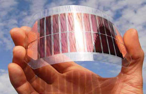Perovskites – A Research to Reality