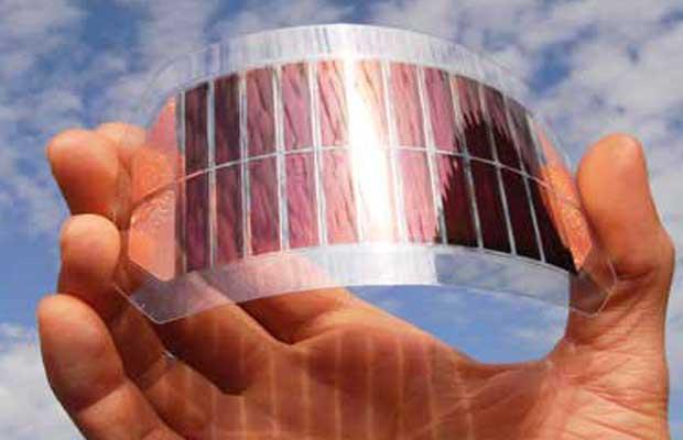 silicon cells