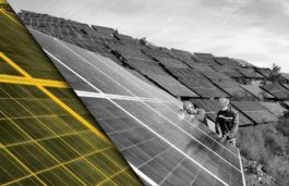 Opportunities in Solar Trading