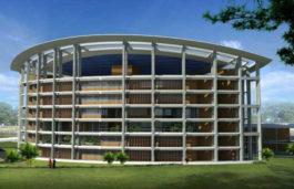 NISE Invites Tenders for 50kVA Solar Grid Tie Inverters
