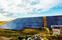 UP Discoms May Buy Solar Power from Rajasthan