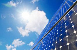 Foresight Solar Fund Signs Contract for Acquisition with Canadian Solar
