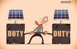 Sudden Imposition of Anti Dumping Duty Can Disrupt Ongoing Solar Projects, Renewable Ministry Cautions