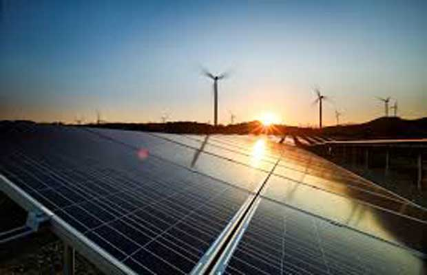 Azure Power to Electrify 320 Rural Homes