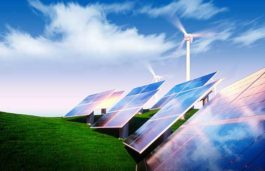 EESL and UK Firm Collaborate on New Renewable Energy Pact