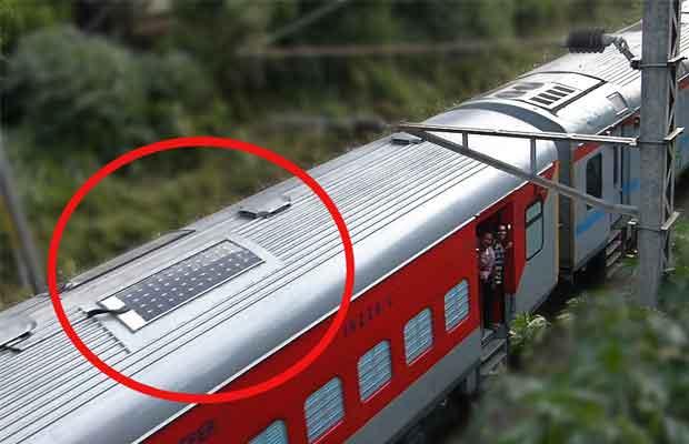 Bosst Railway