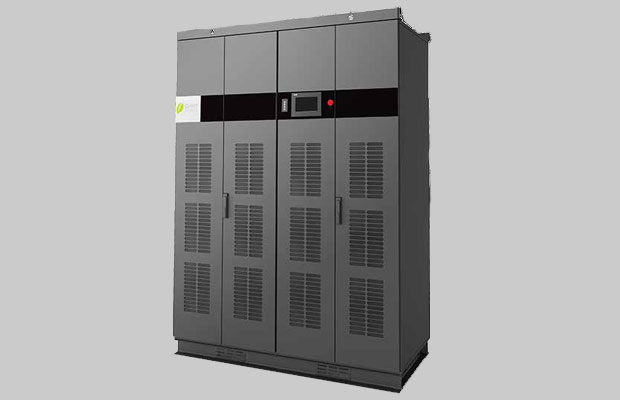 Chint Power CPS SCH1250/1500K GridTied Inverter