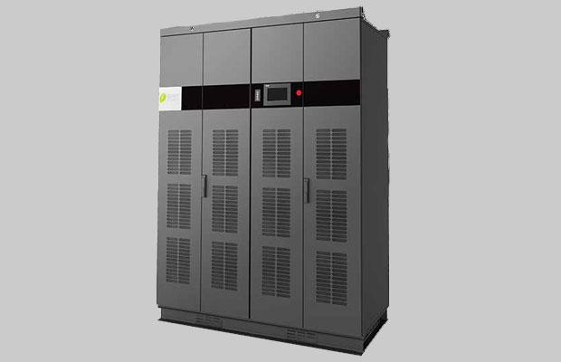 Chint Power CPS SCH1250/1500K GridTied Inverter