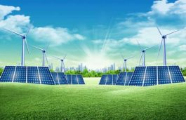India and Sweden to Facilitate Transfer of Innovative Clean Energy Technologies