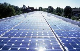 Cleanmax Solar Investing Rs 600 Cr For 150 MW Haryana Solar Plant