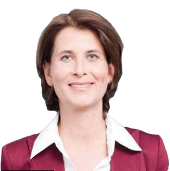 Dr.Ilka Verena Luck