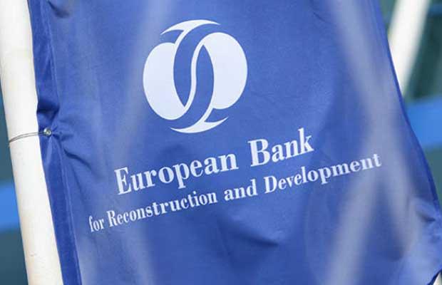 EBRD, BSTDB to Finance 57.6 MW Solar Plant in Ukraine