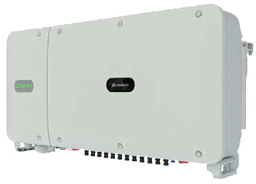 Huawei 1100V 65KTL Smart String Inverter