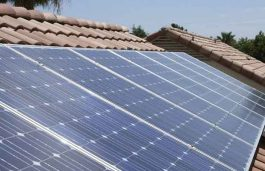 Merck Plans to Invest Around €10 million, to Push India's Solar Power