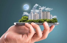 Inseego Announces Smart City Deployment with Current, Powered by GE