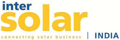 Intersolar India