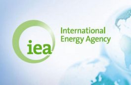 IEA Predicts India Will Lead the World in Clean Energy By 2040