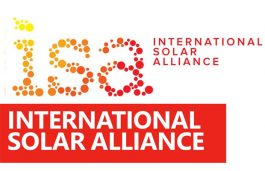 International Solar Alliance to Become a treaty-based Legal Entity on December 6