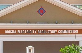 OERC Introduces Net Metering System in Rooftop Solar Power Project