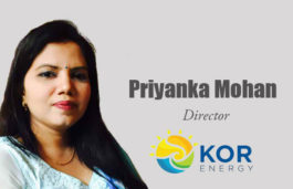 Rooftop Solar Sector in India – Challenges and a Way Ahead