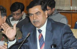 Developers Using Sub-Standard Solar Equipment Will Be Blacklisted Says R K Singh