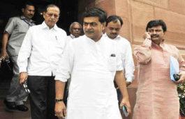 RK Singh Lays Foundation Stone for Solar PV Module Mfg Plant in Gaya
