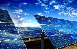 India's Renewable Energy Capacity Crosses Milestone of 60GW