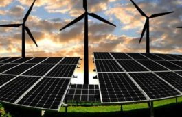 Decline in Installation Cost to Drive Growth of Renewable