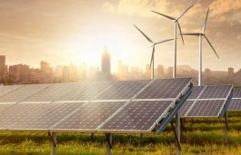 Renewable Energy Attracted $42 Bn of Investment in 4 Years: MNRE
