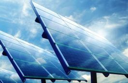 Artificial Intelligence (AI) Will Enhance the Efficiency of Renewable Energy Projects: Reports